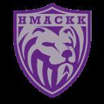 Hmackk